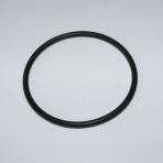 18417 O-Ring NBR 36 x 2 SH45