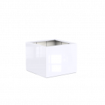 Innaloo - 100x 100x 80cm