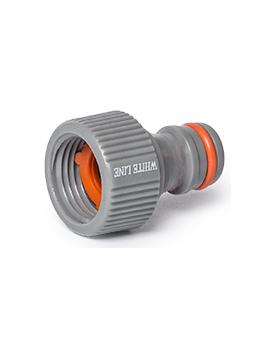 WL-2196 pripojovací adaptér 1/2