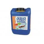 AquaVital Stress Protect 5L na 25m3