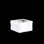 Innaloo - 100x 100x 60cm
