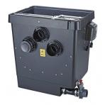 Oase ProfiClear Premium Compact-M gravity EGC