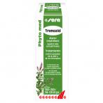 Phyto med Tremazid 100 ml