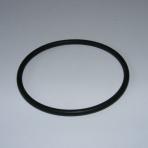 3578 O-Ring NBR 72 x 4 SH75
