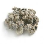 biOrb Filtračné keramické médiá 450 g