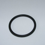 13290 O-Ring NBR 33 x 3 SH70 black