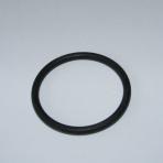 13290 O-Ring NBR 33 x 3 SH70 black