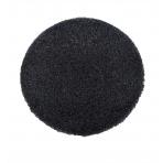 Biber 22 - Podložka čierna, extra tvrdá