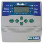 ECO-LOGIC 401 I E - 4 sekcie, vnútorné použitie