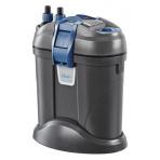 FiltoSmart 100 akváriový filter OASE