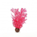 biOrb Sea Fan ružová 20 cm