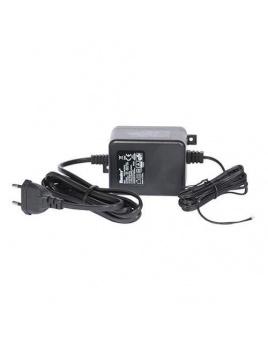 Transformátor pre jednotky X-CORE 230V / 24V - interný transformátor