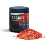 Oase Colour Flakes 550 ml