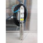 Hlbinné čerpadlo 4* APD 45-54 0,75 kW, 230V, 20m kábel + ochrana