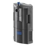 BioPlus 50 akváriový filter OASE