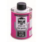 Tangit PVC-U 250 g - lepidlo na rúry