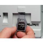 WiFi modul pre ESP-Me / RZXe