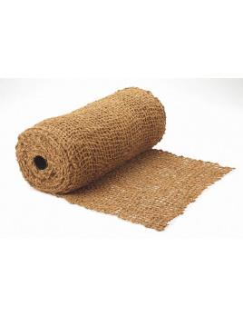 Oase Kokosová rohož do jazierka š 1m