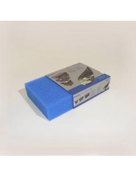 BioTec 5/10/30 Blue náhradná hubka