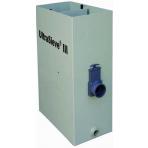Ultra Sieve III 300 micron - štrbinový filter