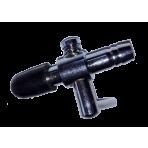 Jednocestný ventil 4mm