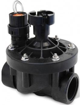 200-PES-B - závlahový elektroventil