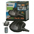 Pond Eco PLUS RC 5000 jazierkové čerpadlo