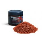 Oase Colour Granulate 150 ml