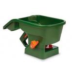 Handy Green II Landscaper - ručné rozmetadlo