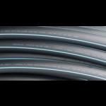 Hadice pre závlahové systémy LDPE 6 bar