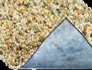 Kamienková fólia