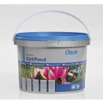 Oase AquaActiv OptiPond 5 l - stabilizácia vody v jazierku