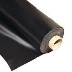 Fatrafol Rola 2x50m - 1mm PVC jazierková fólia