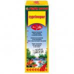 Pond cyprinopur 500 ml