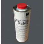 AlkorPlus tekuté PVC Extreme Volcano
