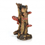 biorb Mushroom on Trunk Ornament 22 cm