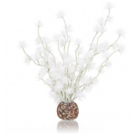 biOrb Bonsai ball white