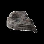 Umelý potok Colorado L 75