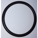 3560 O-krúžok PN 48 x 4 SH75