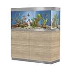 Akváriové sety