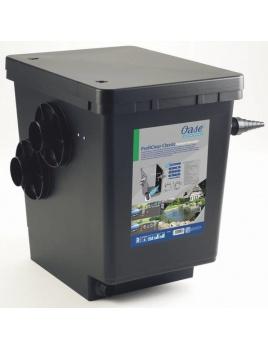 Oase ProfiClear Classic Pump Chamber (Komora pre čerpadlo)