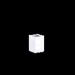 Innaloo - 40x 40x 60cm