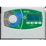 ESP-ME a ESP-ME WiFi - ovládacia jednotka + rozširujúce moduly