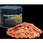 Oase Daily Flakes 150 ml