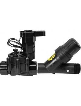 Rain Bird XCZ-100-PRF, elektroventil + filter