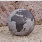 Globe 30