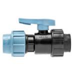 PE ventil 32mm/1