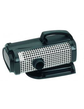 Oase Aquamax Expert 20000 Pro