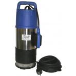SETTE DEEP II /1100W - tlakové