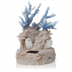 biOrb Reef Ornament 21 cm